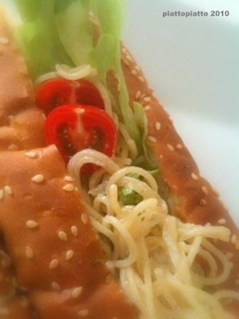 hotdog3.jpg