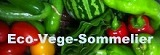 s-ecovegeso-logo.jpg