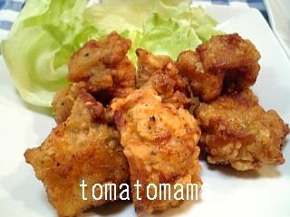 tomatomama1.jpg