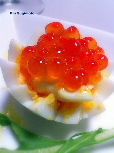 s-ゆで卵3.jpg