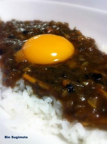 s-curry1-3.jpg