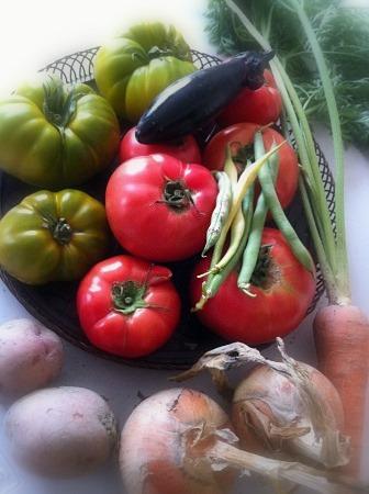 s-tomato1.jpg