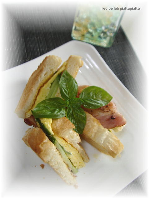 sandwi28.JPG