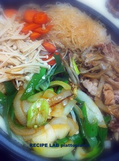 sukiyaki4.jpg