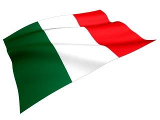 italy_nationalflag1.jpg