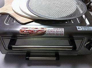 s-oven1.jpg