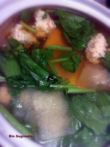 s-湯豆腐鍋1.jpg