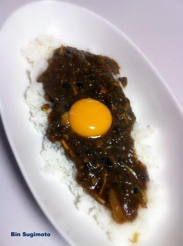 s-curry1-2.jpg