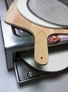 s-oven2.jpg