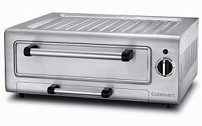 s-oven5.jpg