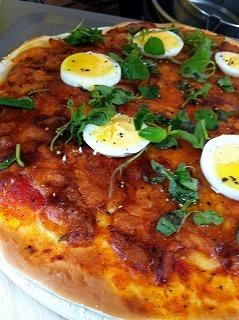 s-pizza5.jpg