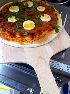 s-pizza6.jpg