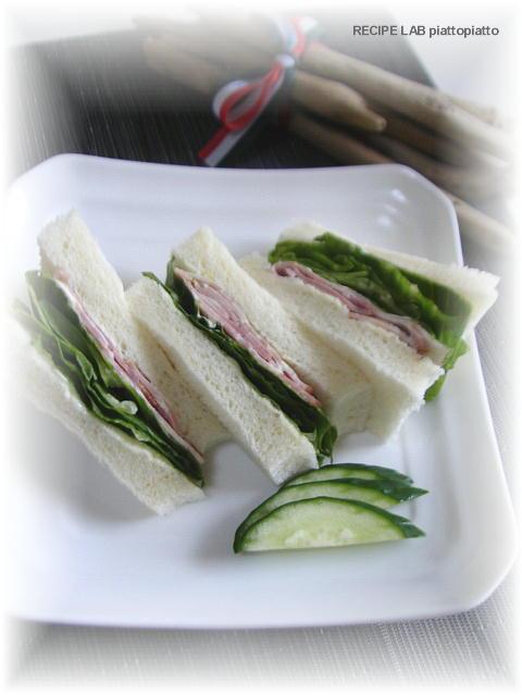 sandwich12.JPG