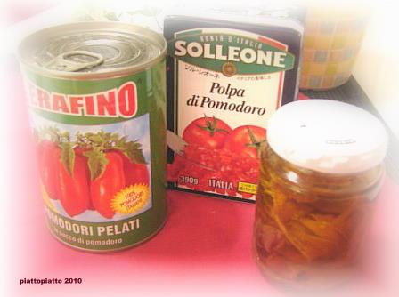 tomato_s20-ceae7.jpg